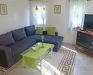 Foto 3 interior - Apartamento Kleinheide, Hage