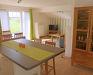 фото Апартаменты DE2984.300.2