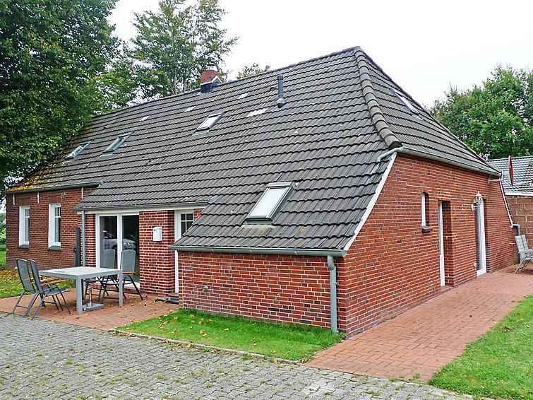 Haus Linden - 14