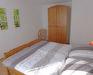 Bild 8 Innenansicht - Ferienwohnung Amselstrasse, Nessmersiel