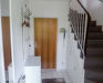 Foto 12 interior - Casa de vacaciones Freya, Nessmersiel