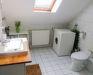 Foto 10 interior - Casa de vacaciones Freya, Nessmersiel