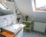 Foto 11 interior - Casa de vacaciones Freya, Nessmersiel