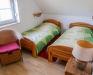 Foto 6 interior - Casa de vacaciones Freya, Nessmersiel
