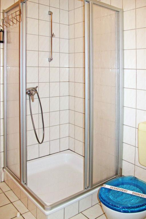 Ferienwohnung Wattkieker (NSL120) Ferienwohnung in Ostfriesland