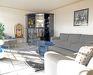 Foto 2 interior - Casa de vacaciones Reithammer Weg, Marienhafe