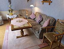 Grossheide - Ferienwohnung Büscher