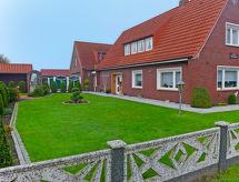 Grossheide - Apartamento Büscher