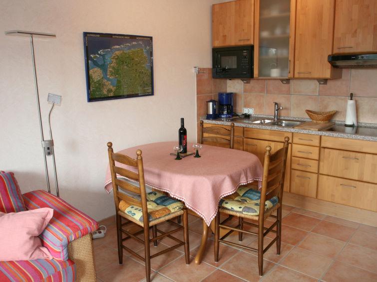 Фото Апартаменты DE2988.106.1
