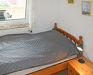 Picture 8 interior - Apartment Norderney, Dornumersiel