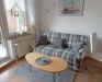 Picture 2 interior - Apartment Norderney, Dornumersiel