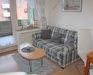 Picture 3 interior - Apartment Norderney, Dornumersiel