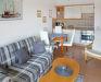 Picture 4 interior - Apartment Norderney, Dornumersiel