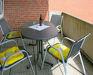 Picture 11 interior - Apartment Norderney, Dornumersiel