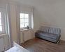 Picture 10 interior - Holiday House Meyn, Dornumersiel