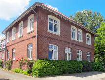 Villa Butterburg