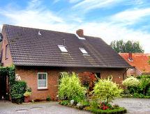 Westerholt - Ferienwohnung Blücher