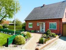 Westerholt - Ferienwohnung Bentweg