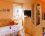 Immagine 3 interni - Appartamento Bentweg, Westerholt
