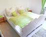 фото Апартаменты DE2989.140.1