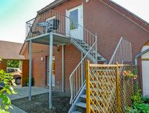 Westerholt - Appartement Dori