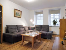 Schwalenberg - Apartment Am Malerwinkel