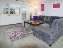 Schwalenberg - Apartment Born 1