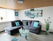 Schwalenberg - Apartment Born 2