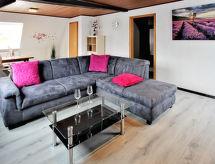 Schwalenberg - Apartment Born 3