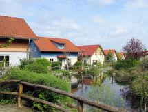Hasseröder Ferienpark (WER200)
