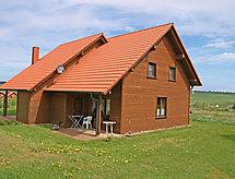 Hasselfelde - Ferienhaus Funke