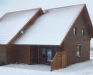 Bild 13 Aussenansicht - Ferienhaus Funke, Hasselfelde