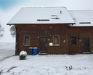 Bild 14 Aussenansicht - Ferienhaus Funke, Hasselfelde