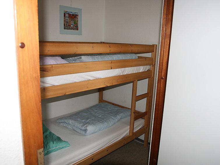 Фото Апартаменты DE3396.110.1