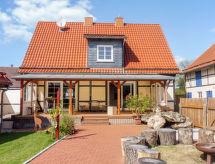 Bad Lauterberg - Vacation House Karsthof
