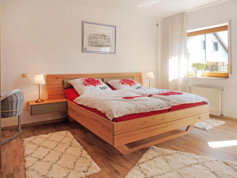 Hermanns - Apartment - Brakel