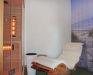 Foto 19 interieur - Appartement Hermanns, Brakel