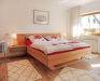 Foto 5 interieur - Appartement Hermanns, Brakel