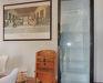 Foto 4 interieur - Appartement Hermanns, Brakel