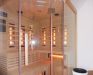 Foto 18 interieur - Appartement Hermanns, Brakel