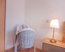 Foto 7 interieur - Appartement Hermanns, Brakel