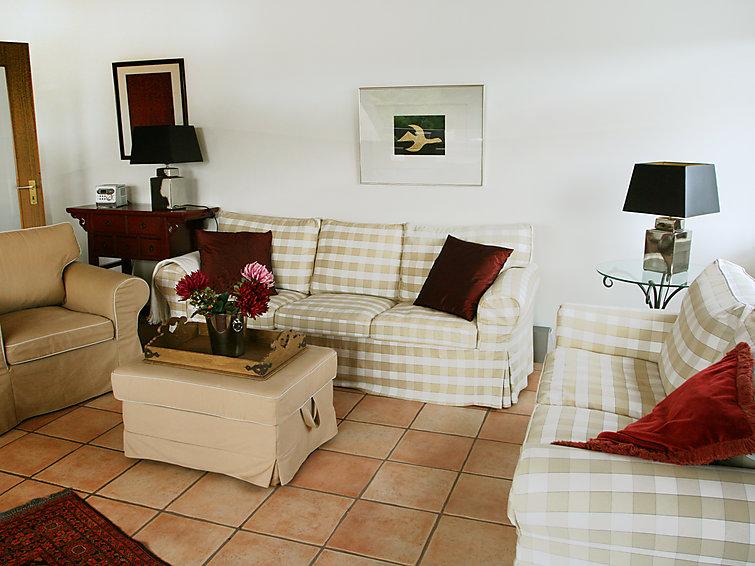 Eichhölzchen - Apartment - Volkmarsen