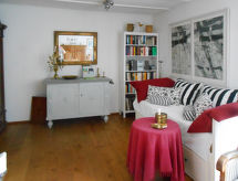 Diemelstadt - Appartement Atelier