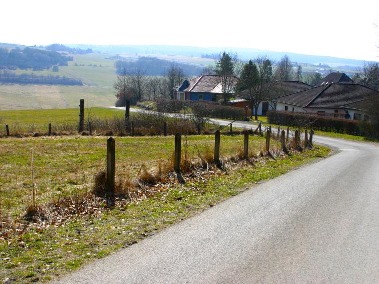 Am Sternberg 40 - 17