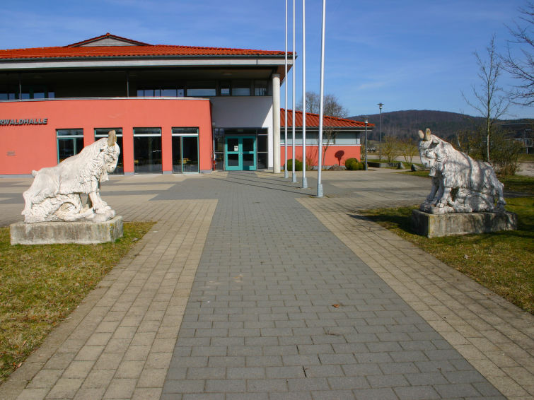 Am Sternberg 40 - 25