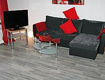 Gelsenkirchen - Appartamento Kirchstrasse