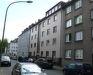 Foto 11 exterior - Apartamento Kirchstrasse, Gelsenkirchen