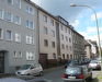 Foto 10 exterior - Apartamento Kirchstrasse, Gelsenkirchen