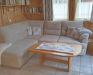 Foto 8 interior - Casa de vacaciones Ferienpark Extertal, Extertal