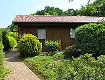 Extertal - Maison de vacances Extertal